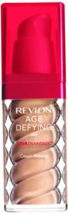 Revlon-Age-Defying-with-DNA-Advantage-Makeup
